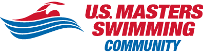 U.S. Masters Swimming Community